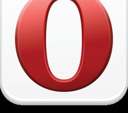 Opera Mini 7.5.3