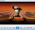 Haihaisoft Universal Player 1.5.8.0