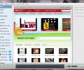 Miro for Windows 6.0