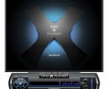CloneDVD Studio DVD X Player Std 5.6.0.0