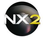 Nikon Capture NX 2.4.5