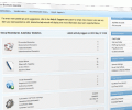 Social Bookmarks Submitter 7.0
