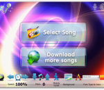 Sing-Magic Karaoke Player 4