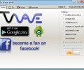 Tv Wave 039