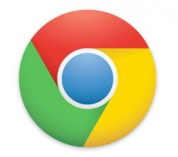Google Chrome Last Version