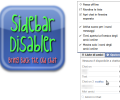 FB Chat Sidebar Disabler for Chrome 2.4.8