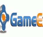 GameEx 13.18