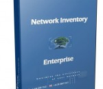 EMCO Network Inventory Enterprise 5.8.6.9368