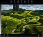 Web Image Viewer