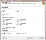 SoftAmbulance Office Recovery 1.44