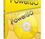 PowerISO 5.8