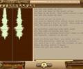 AV Video Karaoke Maker 1.0.33