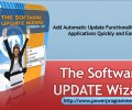 Software Update Wizard 4.5.2.6