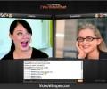P2P 2 Way Webcam Video Chat Script 3.15