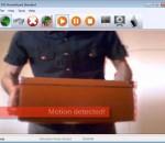 SGS HomeGuard Free VMD software 2.0.0