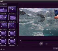 Video Editor 3.0.1