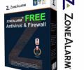 ZoneAlarm Free 2013