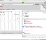 OutSystems Platform Service Studio 8.0.1.5