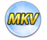MakeMKV 1.8.6 Beta