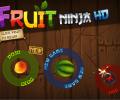 Fruit Ninja PC 1.0.0