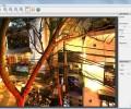 Urban Lightscape 1.3.0