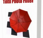 Tintii photo filter 2.8.0