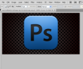 Open With Photoshop 1.4
