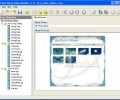 A4Desk Flash Photo Gallery Builder 4.00