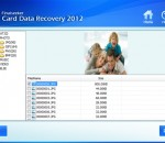 Flash Drive Data Recovery Software 6.0.0.1
