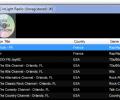 inLight Radio 1.4.5.0