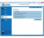 Clearsight Antivirus Lite 1.1