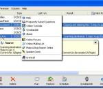 SyncBack 6.4.3.8