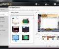 WebSite X5 FREE 9.0