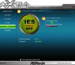 ASRock Extreme Tuning Utility 0.1.301