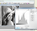 Image Analyzer 1.36