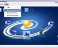 BlueSoleil 10.0.457.0
