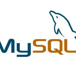 MySQL 5.1.73