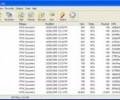 ZipX 3.01 B6060