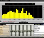 Graphic Equalizer Studio 2013