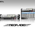 RadioSure 2.2.1036