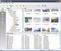 Free Batch Photo Editor (Portable) 3.3.0.3564