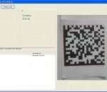 Moda Barcode Reader ActiveX 2.4