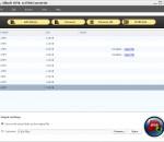 Xilisoft HTML to EPUB Converter 1.0.2.1214