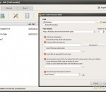 Iperius Backup FREE 2.7.2
