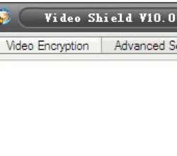Video Shield - Embed decoder and player 10.0