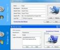 OEM Info Editor 1.4