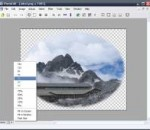 SunlitGreen BatchBlitz 3.3.0 B3337