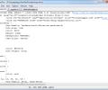 AkelPad Portable 4.8.7