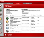 BullGuard Internet Security x64 14.0.272