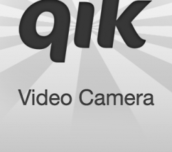 Qik Video For Android